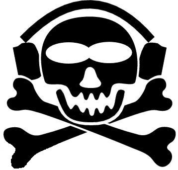 Music Industry Sales, Piracy and Illegal Downloads – Better or Same?