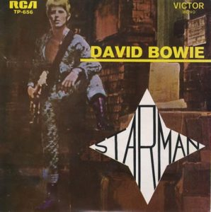 David+Bowie+-+Starman+-+Paper+Sleeve+-+7%22+RECORD-357128